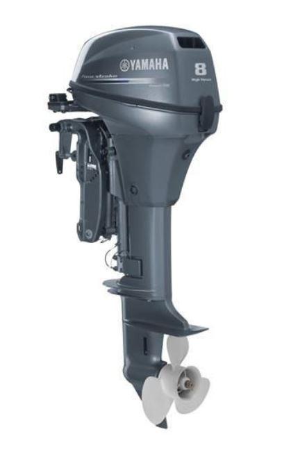 Yamaha_FT8G_ Sailpower