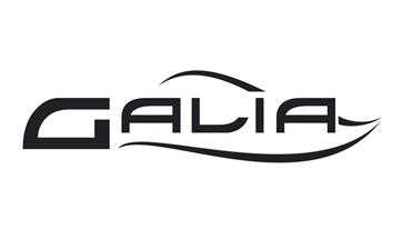 Galia Boote