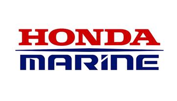 Honda Aussenbordmotoren