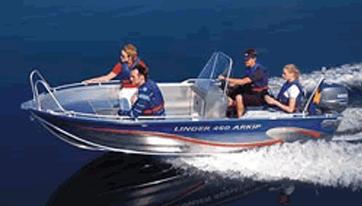 linder-arkib-1