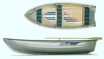 linder-fishing-440-1