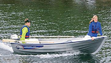 linder-fishing-440-2