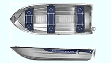 linder-sportsman-335-1