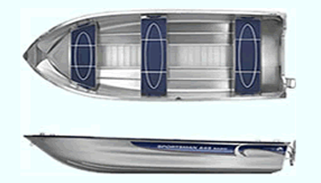 linder-sportsman-445-basic-1