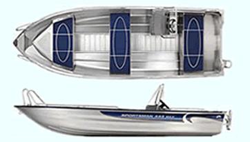 linder-sportsman-445-max-1