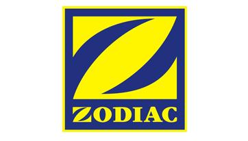Zodiac Schlauchboote