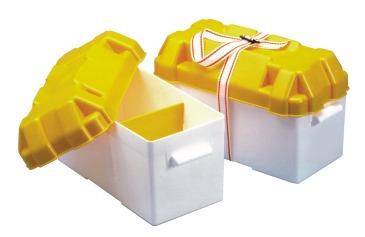 Batteriebox 325