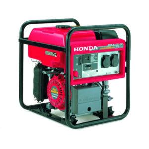 Generator Honda EM30