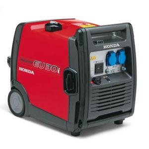 Generator Honda EU30i
