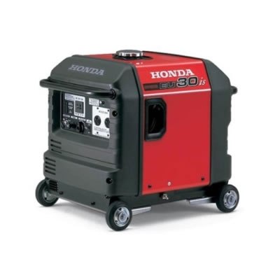 Generator Honda EU30is