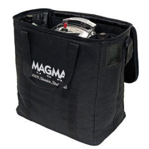 Tasche zu Gasgrill