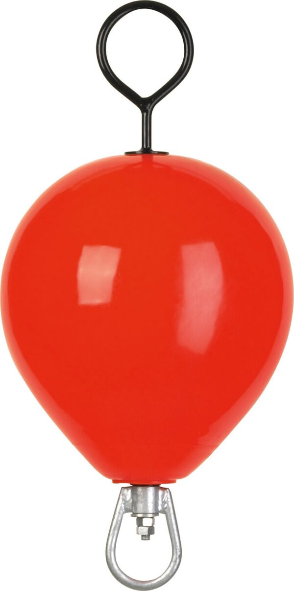 Ankerboje rot