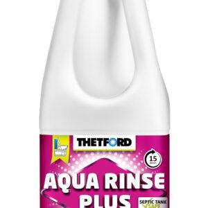 Aqua Rinse