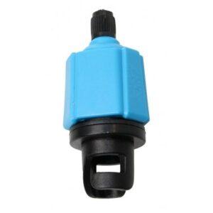 Ventil Adapter